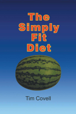 The Simply Fit Diet - Tim Covell