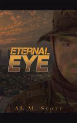 Eternal Eye - AI M Scott