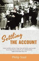 Settling the Account : (Mijn Erfenis) - Philip Staal