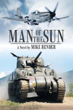 Man of the Sun - Mike Render