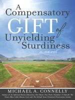A Compensatory Gift of Unyielding Sturdiness :