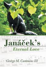 Jana Ek's Eternal Love - George M. Cummins III