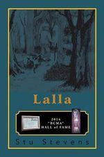 Lalla - Stu Stevens