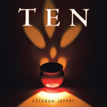 Ten - Esteban Jeffry