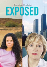 Exposed - Sandra Altschuler
