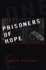Prisoners of Hope - Beth Nelson