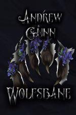 Wolfsbane - Andrew Gunn
