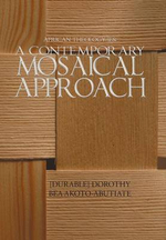 African Theology/Ies : A Contemporary Mosaical Approach - [Durable] Dorothy Bea Akoto-Abutiate