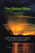 The Distant Glow - Terry I. Sarigumba