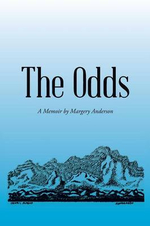 The Odds : A Memoir - Margery Anderson