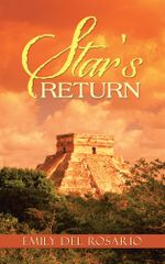 Star's Return - Emily Del Rosario