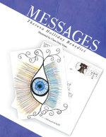 Messages - Theresa Holliday Benedict