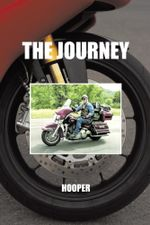 The Journey -  Hooper