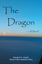 The Dragon - Salvatore A. Joseph