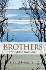 Brothers : Forbidden Romance - David Peckham