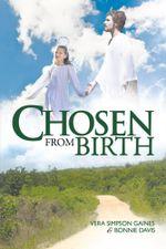 Chosen from Birth - Vera Simpson Gaines