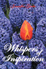 Whispers of Inspiration - Jennifer Grube