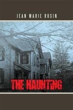 The Haunting - Jean Marie Rusin