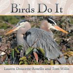Birds Do It - Lauren Doucette-Rosello
