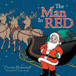 The Man in Red - Marilyn Blickenstaff