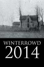 Winterrowd 2014 - Bev Zimmer Decker