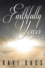 Faithfully Yours - Ravi Dass