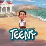TEENY - Patricia E Turnage