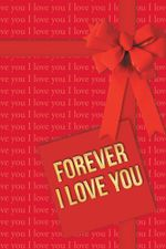 FOREVER I LOVE YOU - Aleksandar B. Asentic