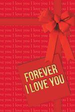 FOREVER I LOVE YOU - Aleksandar B. Asentic