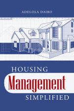Housing Management Simplified - Adelola Dairo