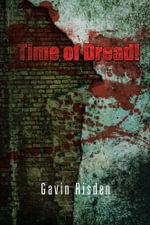 Time of Dread! - Gavin Risden