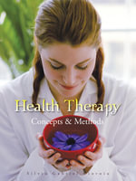 Health Therapy : Concepts and Methods - Silviu Gabriel Cioroiu