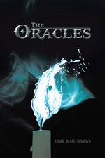 The Oracles - Tunde Wale-Temowo