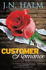 Customer Romance : A New Feel of Customer Service - J. N. HALM
