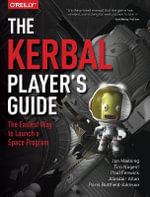 Kerbal Space Program - Jon Manning