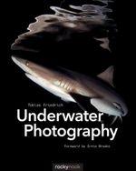 Underwater Photography - Tobias Friedrich