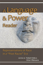 A Language and Power Reader - Robert Eddy