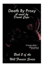 Death by Proxy - David Cope