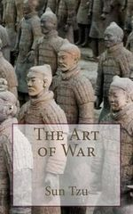 Sun Tzu - The Art of War - Sun Tzu