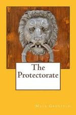The Protectorate - Mack Grenfeld