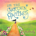 In the Garden of Happiness - Dodinsky