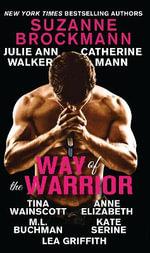Way of the Warrior - Suzanne Brockmann