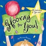 Hooray for You! : A Celebration of