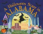 A Halloween Scare in Alabama - Eric James