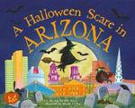 A Halloween Scare in Arizona - Eric James