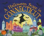 A Halloween Scare in Connecticut - Eric James