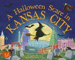 A Halloween Scare in Kansas City - Eric James