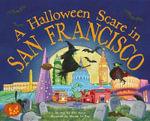 A Halloween Scare in San Francisco - Eric James