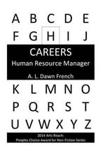 Human Resource Manager - Dawn French