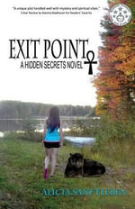 Exit Point - Alicia Sanftleben